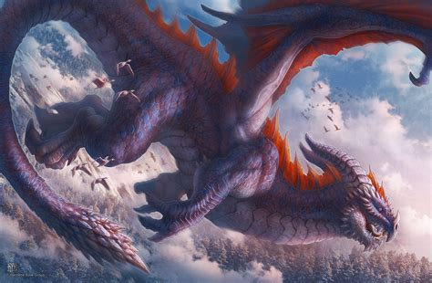 the wearle the erth dragons 1 books the erth dragons the wearle cover by kerem beyit