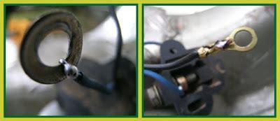 Kas Rem Vespa Ring 8 vespa maker saklar rem vespa vespa brake switch