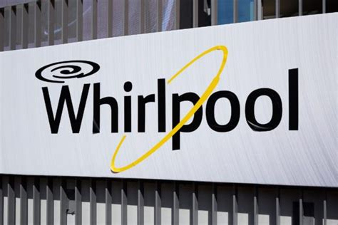 there s no typical day at work for whirlpool s director of risk management