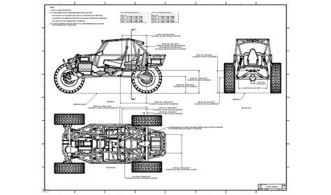 html layout link suzuki atv blueprints html autos post