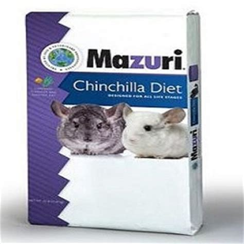 Mazuri Guinea Pig Pellet Pelet Marmut hanson grain hanson ma norwell ma
