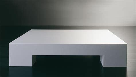 tavoli bassi moderni l eleganza minimal dei tavolini bassi meridiani arredica