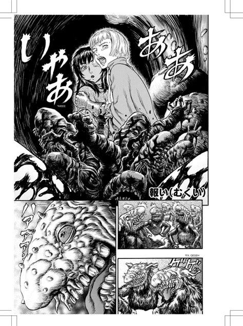berserk vol 26 berserk volume 26 tpb profile comics