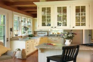 Hang Kitchen Cabinets Country Kitcen Cabinets Kitchenidease