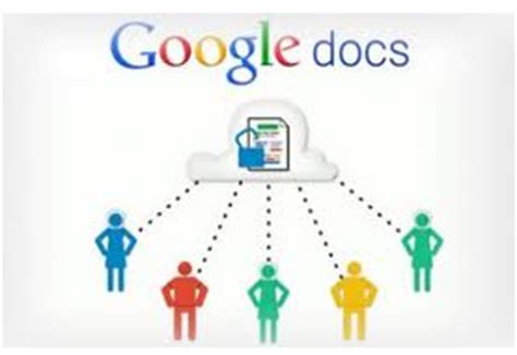 google web 2 0 tools for teachers