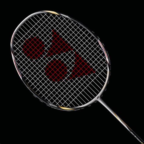 Raket Badminton Yonex Taufik Hidayat yonex arcsaber 11 taufik hidayat limited edition