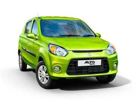 maruti best selling car maruti suzuki alto is the best selling car in india 13th