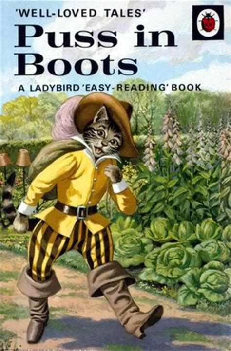 puss in boots book puss in boots 1967 ladybird book covers