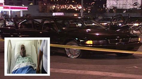 former cop says he helped tupac fake his own death dying police officer says 2pac paid him 1 5 million
