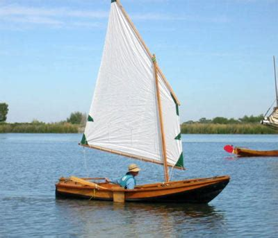boat supply store sacramento wooboto