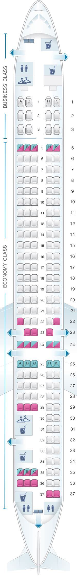 md 90 seating chart image gallery md 90 seating