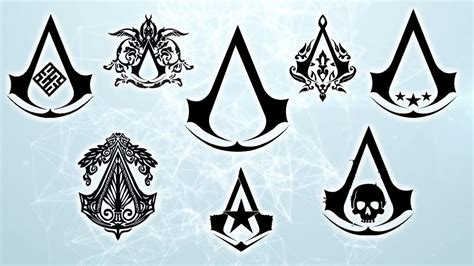 back in venice assassin s creed 2 soundtrack assassin s creed series i iv best soundtrack collection