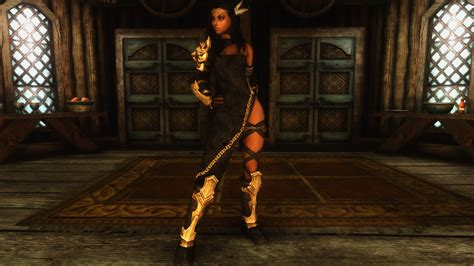 sevenbase outfit ns hunting grounds for sevenbase bombshell with bbp at