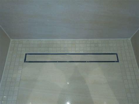 badewanne sanieren badezimmer sanieren badewanne abmauern ebenerdige dusche