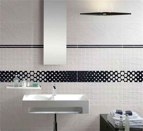 master bathroom tiles prices pakistan bathroom tiles designs bathroom tiles pakistan maratoncalicom