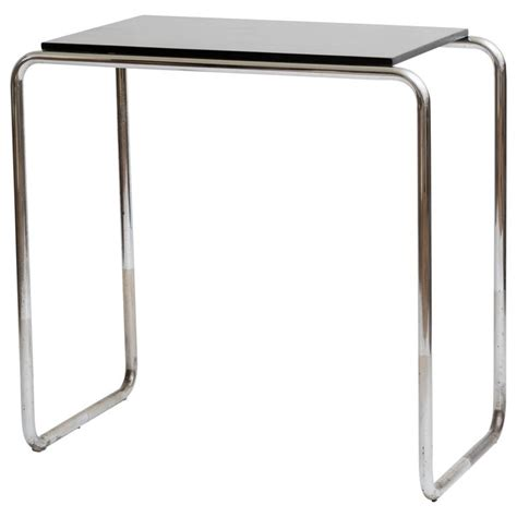white lacquer sofa table white lacquer sofa table wooden bar table white
