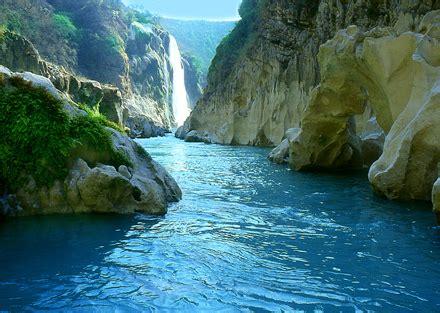 imagenes de valles naturales ciudad valles ecoturismo de gran nivel atractivos