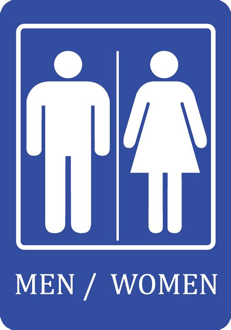 men and women bathroom sign men and women bathroom sign 28 images men and women
