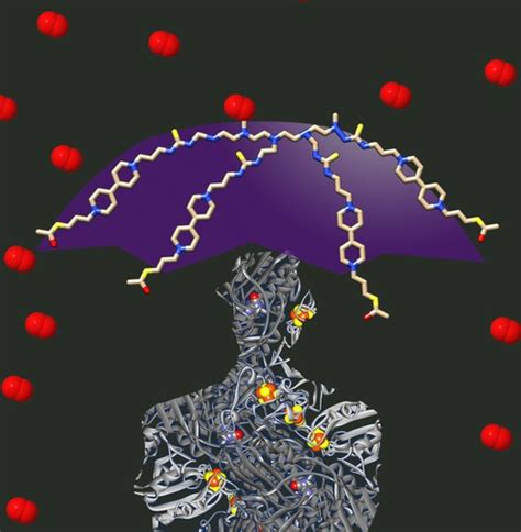 Brennstoffzelle Auto Platin by Brennstoffzelle Bald Bio Statt Platin Kfz Net
