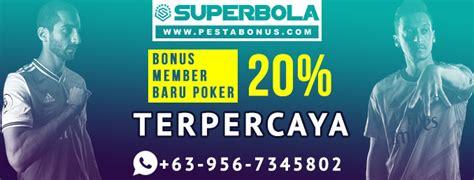 cashback judi slot bonus  situs resmi superbola