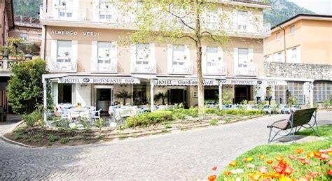 hotel giardino verdi riva garda giardino verdi riva garda hotel trentino