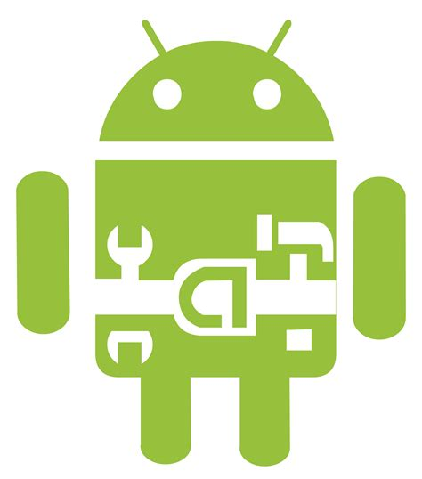 android dev android debug a traves de wifi developer