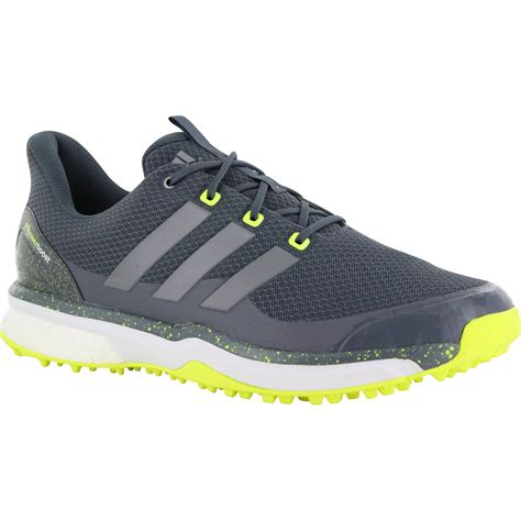 adidas shoes sport adidas adipower sport boost 2 spikeless shoes at