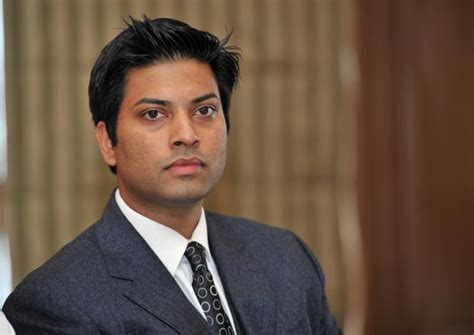 airasia founder airasia india names mittu chandilya as managing director