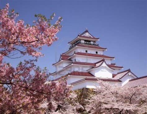 imagenes de sakura japon japon de magnifiques cerisiers en fleurs