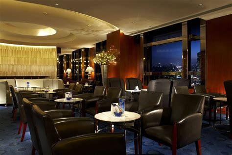 the ambassador dining room 100 ambassador dining room 7217 ambassador place