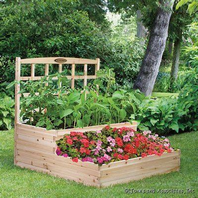 raised garden beds for sale on sale raised garden bed for the crib pinterest