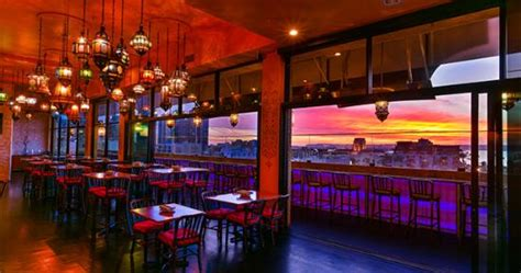 the glass door restaurant san diego www glassdoorsd picture of the glass door restaurant