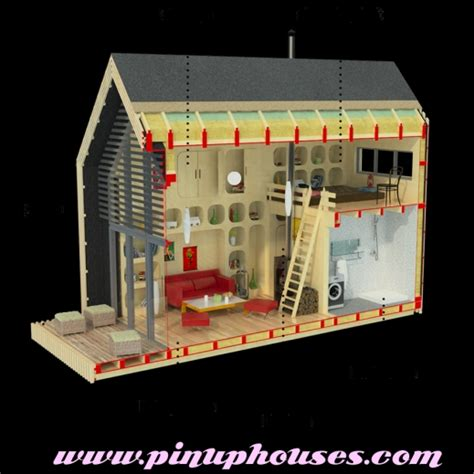 one bedroom house plans with loft one bedroom house plans with loft best free home