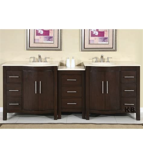 lowes sink vanity vanity ideas outstanding lowes sink vanity