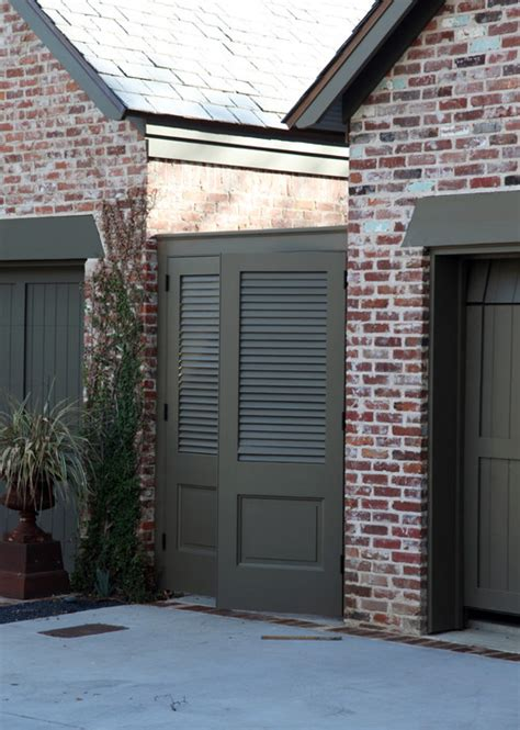 door accent colors for greenish gray tricks for choosing exterior paint colors