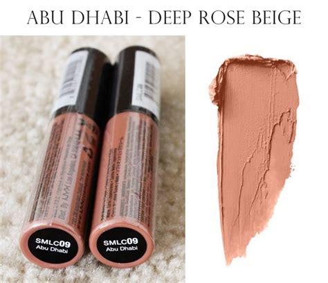Nyx Abu Dhabi nyx soft matte lip abu dhabi