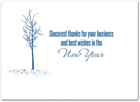 Beautiful Non Photo Personalized Christmas Cards #2: C977-120.jpg