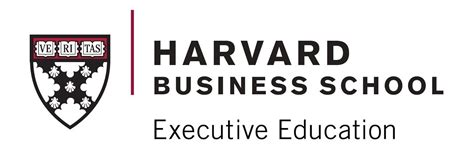 Harvard Mba Tuition 2016 by Harvard Business School Launches New Executive Education
