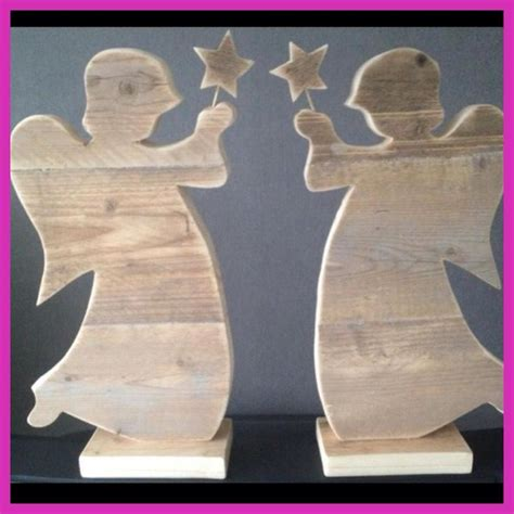 images  wood crafts  pinterest  crafts firecracker  christmas blocks