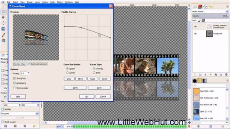 tutorial gimp photo editing 8 best gimp tutorials images on pinterest gimp tutorial