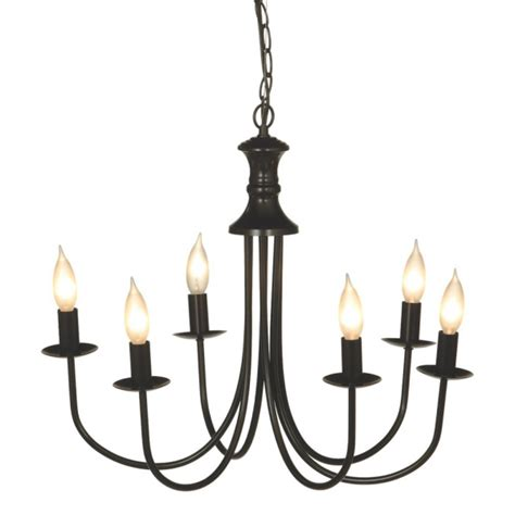 Small Black Chandelier Small Black Bell Chandelier L Light Fixture