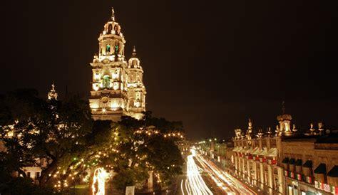 viajes proximos de jubilados en michoacan mexico paulina ocariz