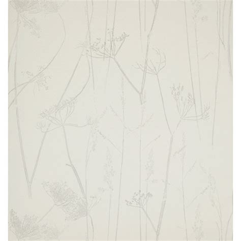 Grey Wallpaper John Lewis | buy john lewis croft collection grasses wallpaper john lewis