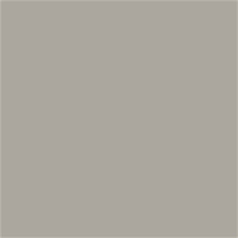 House Colors Exterior by Dorian Gray Sw 7017 Neutral Paint Color Sherwin Williams