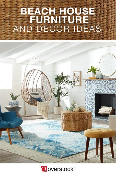 overstock com home decor fresh modern beach house decorating ideas overstock com