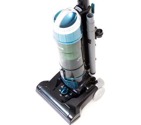 Buy HOOVER Breeze Evo TH31BO01 Upright Bagless Vacuum