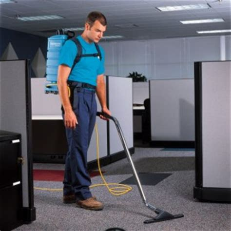 couch cleaning los angeles commercial carpet cleaning los angeles carpet cleaning