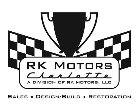 the business of honor restoring the of business books rk motors spearheads restoration of classic ford
