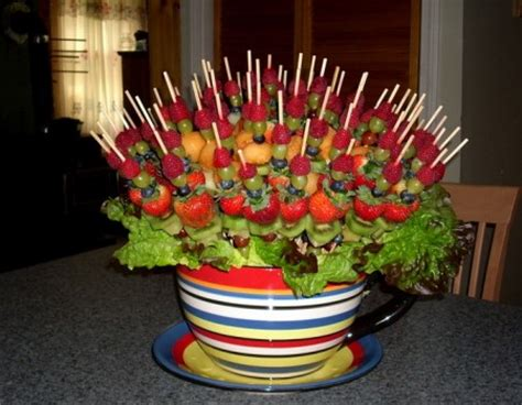 salad decoration at home 28 images photo happy
