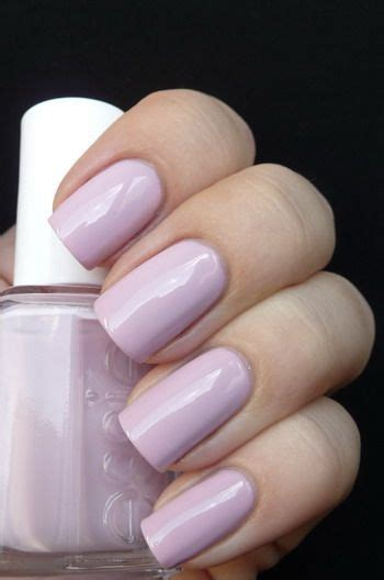essie hair color essie neo whimsical nails